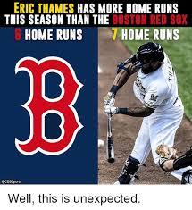 Red Sox Meme - 25 best memes about red sox red sox memes
