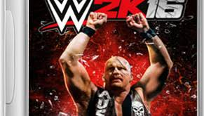 brothersoft free full version pc games wwe 2k15 free download pc game full version