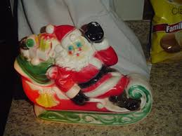 Blow Mold Christmas Decorations Ebay by 113 Best Blow Mold Images On Pinterest Snowman Empire And Yards