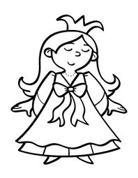 princess crown coloring free printable coloring pages