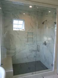 Shower Doors San Francisco The Shower Door Decor Mconcept Me