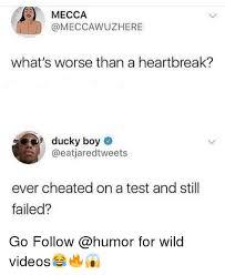 Heart Break Memes - 25 best memes about heartbreak heartbreak memes