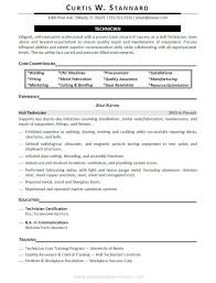 communications resume examples cover letter quality assurance manager resume sample quality cover letter qa manager resume quality assurance example a office samplequality assurance manager resume sample large