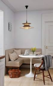 kitchen and dining room designs for small spaces best 25 apartment dining rooms ideas on pinterest lighting for