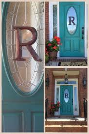 47 best totally turquoise doors images on pinterest turquoise