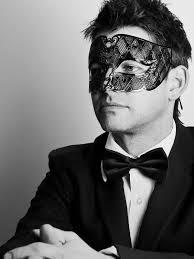 laser cut masquerade masks men s genuine venetian metal filigree laser cut masquerade masks