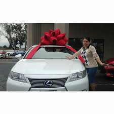 yelp lexus dealers jessica roble is the best yelp