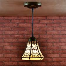 online get cheap small tiffany lamps aliexpress com alibaba group