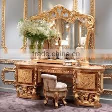 queen anne bedroom set golden furniture queen anne bedroom set luxury wood carved