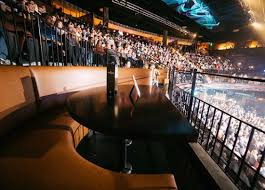 the house dallas skybox vip booth picture of the house of blues dallas dallas