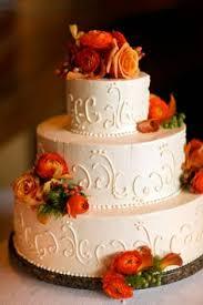 fall wedding cakes 5 ideas for amazing autumn wedding cakes autumn weddings