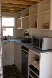 Renting A Tiny House Showcase Sheds Tiny House Tiny House Blog