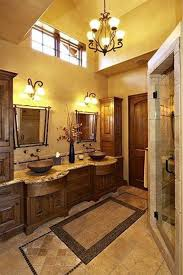 tuscan style bathroom ideas tuscan bathroom design tuscan style bathroom designs style with