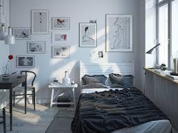 scandinavian room scandinavian bedroom design ideas and inspirations residence design