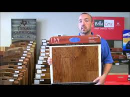 lm stony brook hardwood floors review by the floor barn flooring
