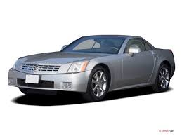 2008 cadillac xlr specs 2008 cadillac xlr prices reviews and pictures u s
