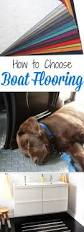 Vinyl Decking For Boats by 116 Best Man Cave Ideas Inspiration U0026 Tips Images On Pinterest