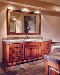 custom bathroom vanities designs best custom bathroom vanities