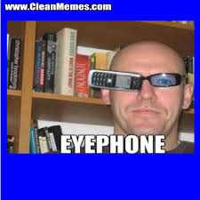 Funny Phone Memes - cleanmemes cleanfunnyimages www cleanmemes com clean memes