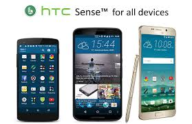 htc sense 3 0 launcher apk htc sense 7 launcher themes htc apps for all devices oneplus