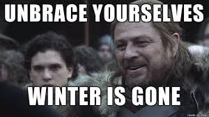 Freezing Meme - so glad i m not freezing my ass off anymore meme on imgur