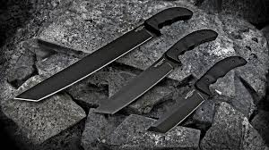 knives cold steel knife and tool company pocket