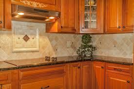 rta kitchen cabinets online 3791