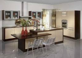kreabel cuisine meubles kreabel 10 photos