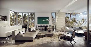 louver house louver house miami beach
