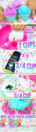 35 diy christmas gifts every teen wants for 2016 diy