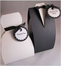 wedding cake boxes wedding cake boxes our favourite designs