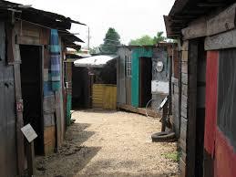 Habitat Home Decor by File Hfhi Gvdc Poverty Housing Jpg Wikimedia Commons