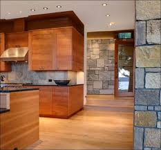 Should I Paint My Kitchen Cabinets White Kitchen Best White Paint Color For Kitchen Cabinets Breakfast