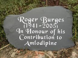 outdoor memorial plaques memorial plaques for gardens rustic