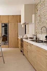 placards de cuisine placard cuisine sur mesure ou à poser les meilleures idées côté