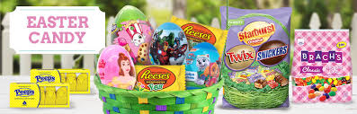 easter candy eggs easter candy easter treats chocolate eggs party city