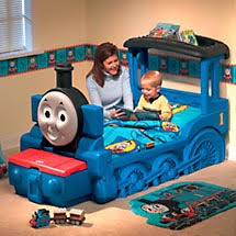 toddler train bed u0026 race car toddler bed theme