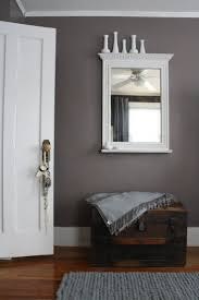 Gray Bedroom Ideas by 227 Best Paint Taupe U0026 Gray Images On Pinterest Colors Living