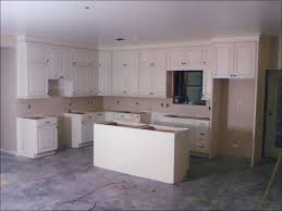 kitchen sears kitchen countertops woodmark cabinets reviews