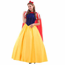 compare prices on snow white costume adults online shopping buy