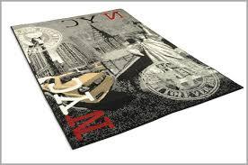 tapis chambre ado york fabuleux tapis chambre ado york accessoires 1022492 chambre idées
