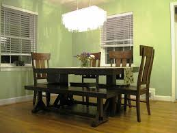Light Fixtures For Dining Rooms by Choosing Dining Room Light Fixture Ideasoptimizing Home Decor Ideas