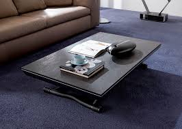 tavoli alzabili tavoli e sedie archivi arredamenti osnaghi