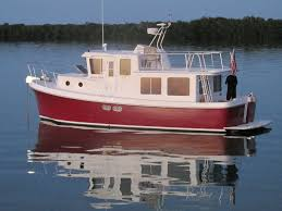 grand banks boats for sale yachtworld trawler for sale american tug 34 jenna star trawlers for sale