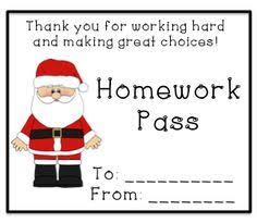 christmas student gift ideas u0026 gift tags memorable gifts