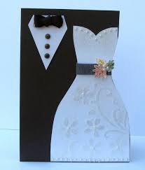 and groom cards card i like this version of it best but if you go to http