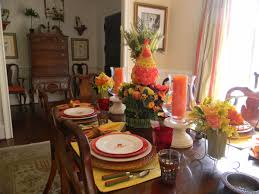 dining table pads simply throw a decorative cloth over the top