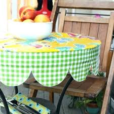 Tablecloth For Umbrella Patio Table Umbrella Tablecloth Medium Size Of Patio Tablecloth With