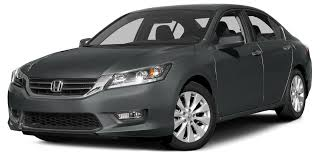 nissan altima for sale charleston sc honda accord ex in south carolina for sale used cars on