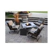 purchase the shutter 4 piece patio conversation set for less at
